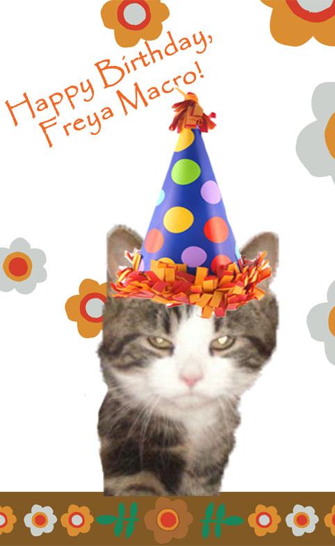 Happy Birthday Freya copy