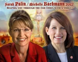 PalinBachmann