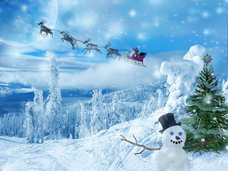 Christmas-wallpaper-48